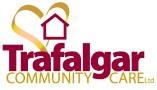 Trafalgar Community Care